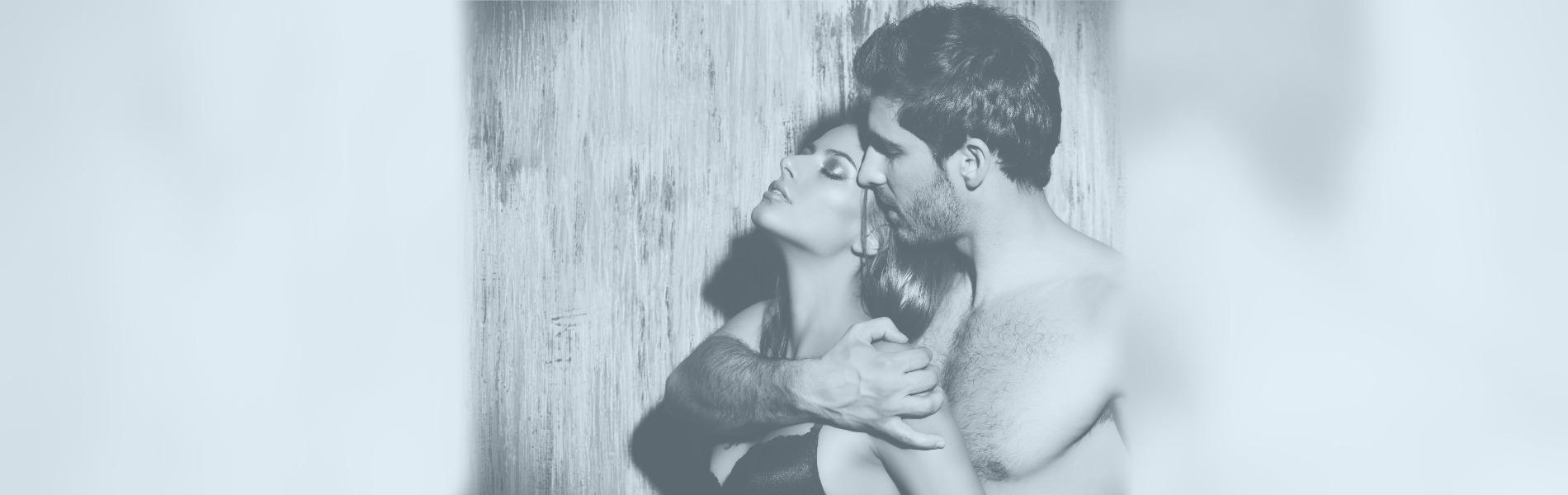 Business should never involve love—or secrets.    SECRETS