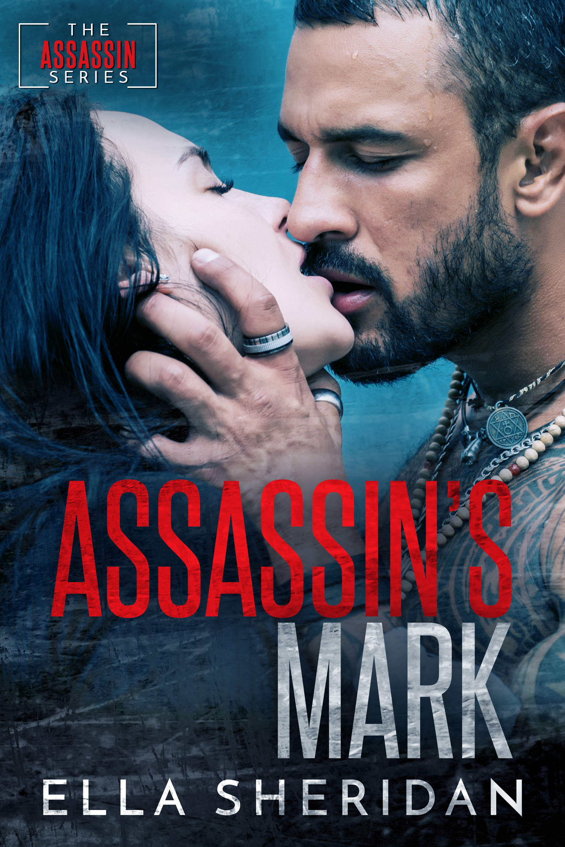 ASSASSIN'S MARK_Cover.jpg