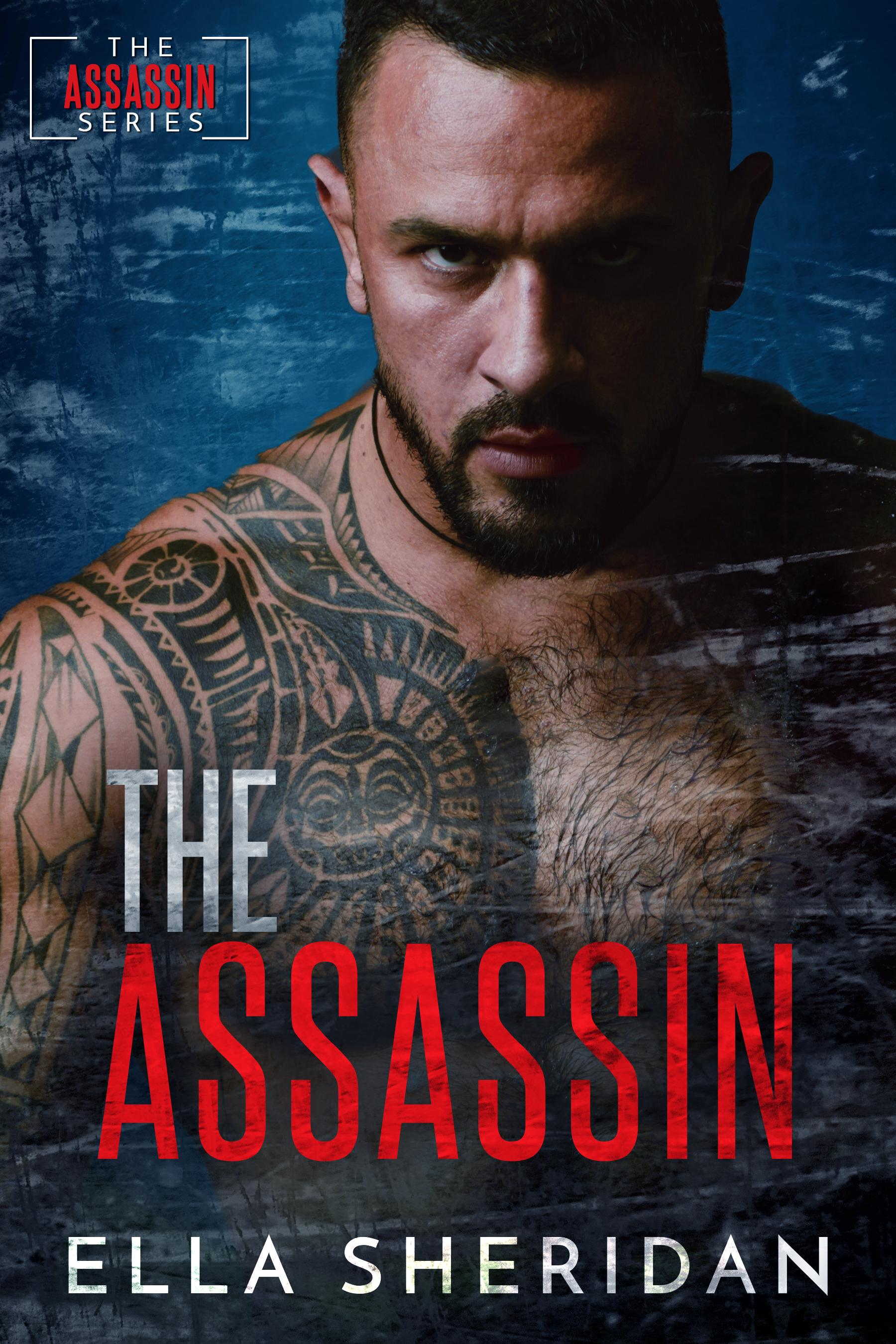 THE ASSASSIN_Cover.jpg