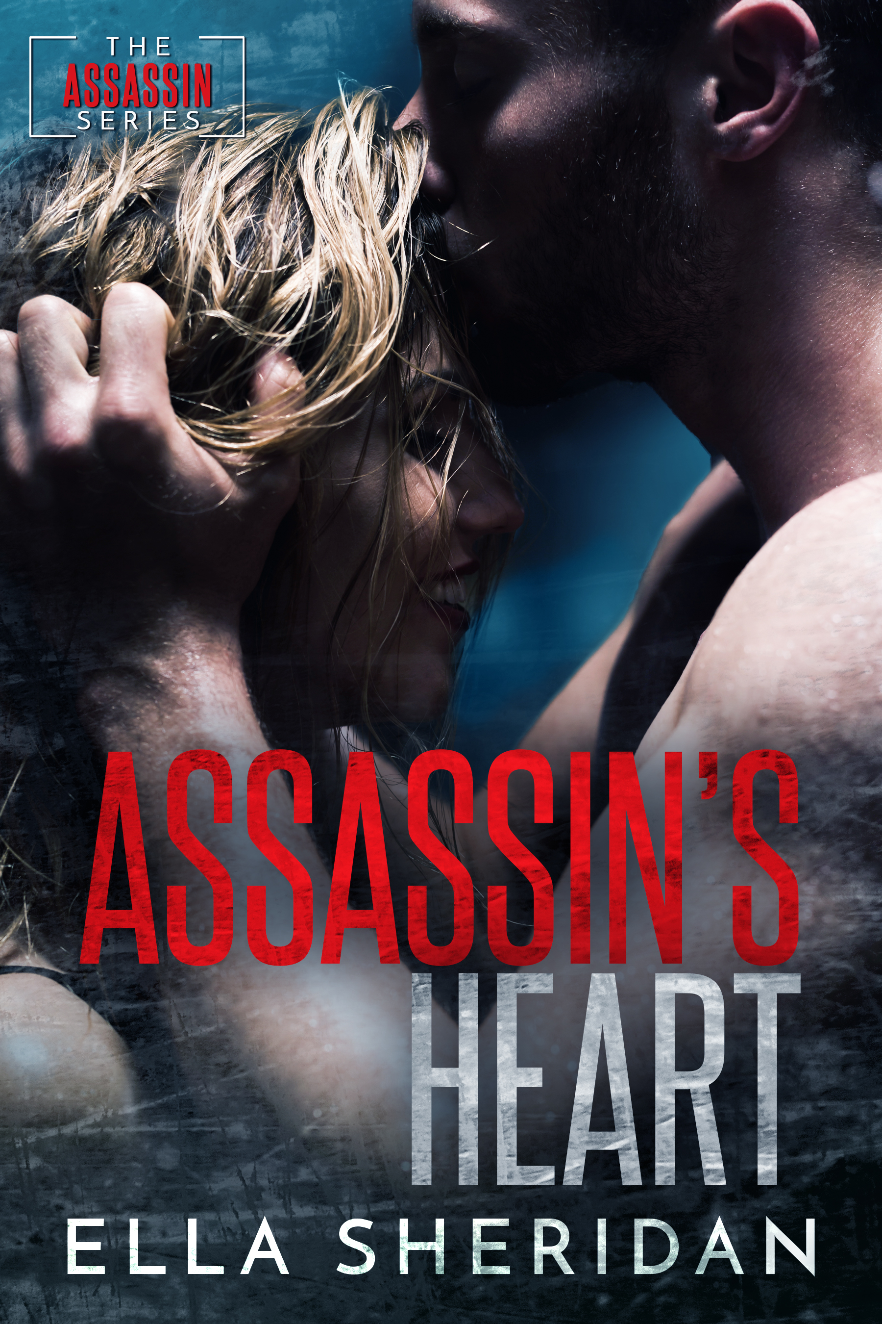 ASSASSIN'S HEART-2.jpg