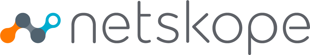 Netskope-Logo.png