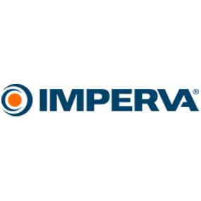 Imperva.png