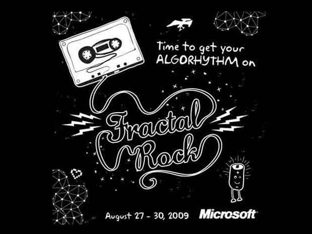 fractal-rock.jpg