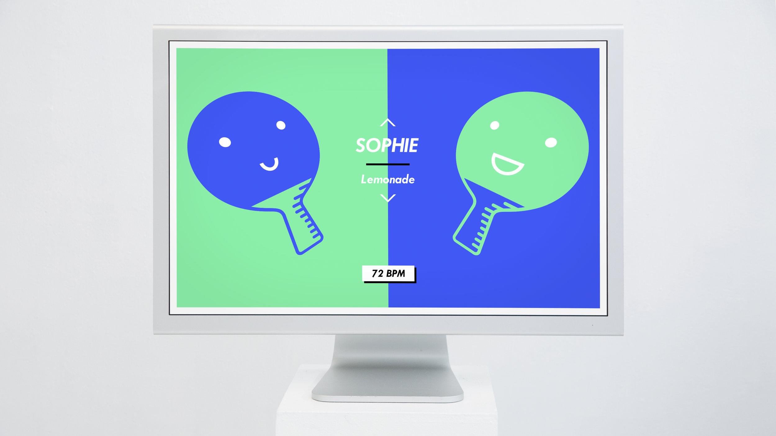 ping-pong-fm-04.jpg