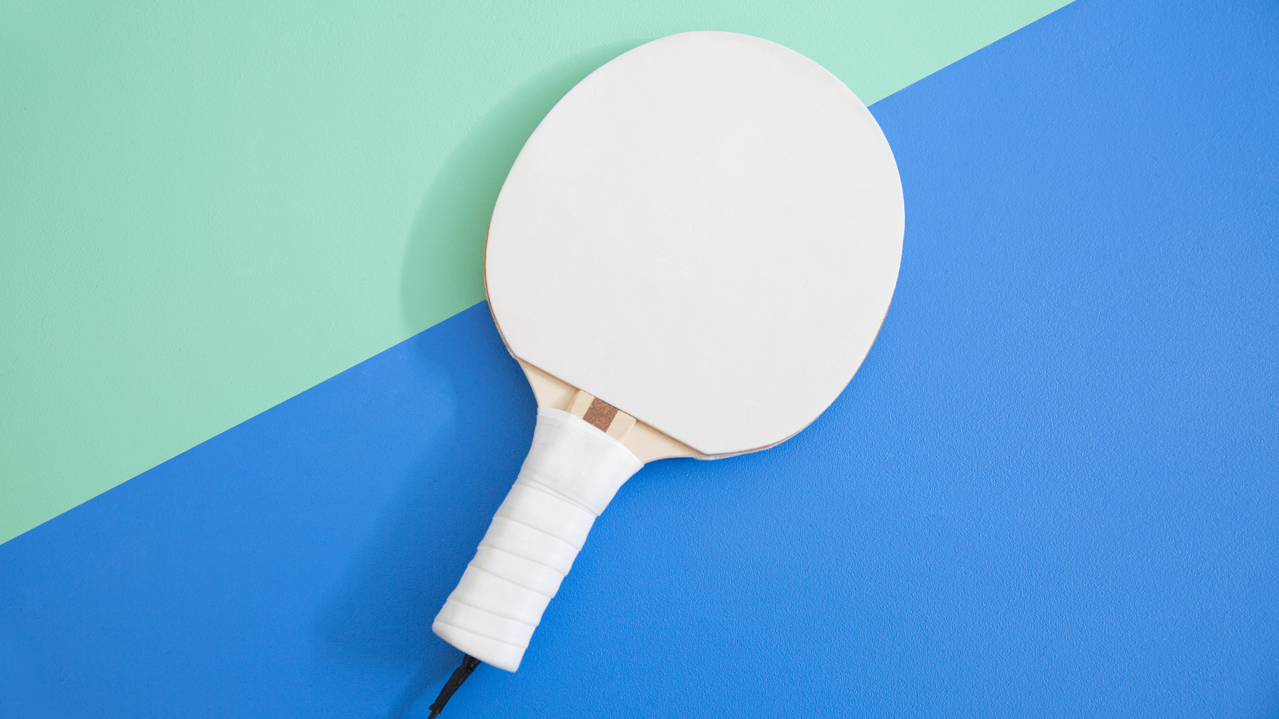 ping-pong-fm-03.jpg