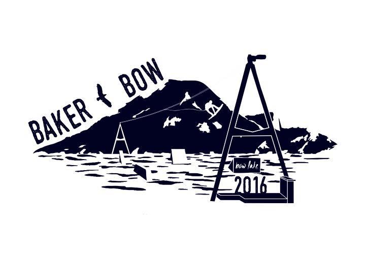 Baker2Bow.jpg