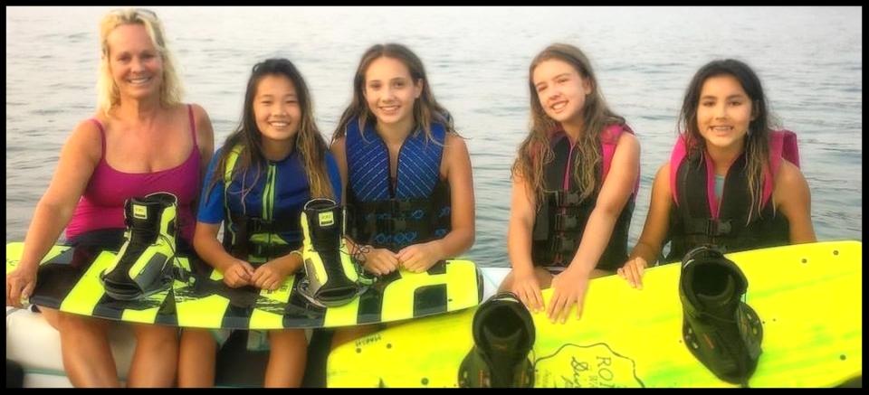Marsh Girls.jpg