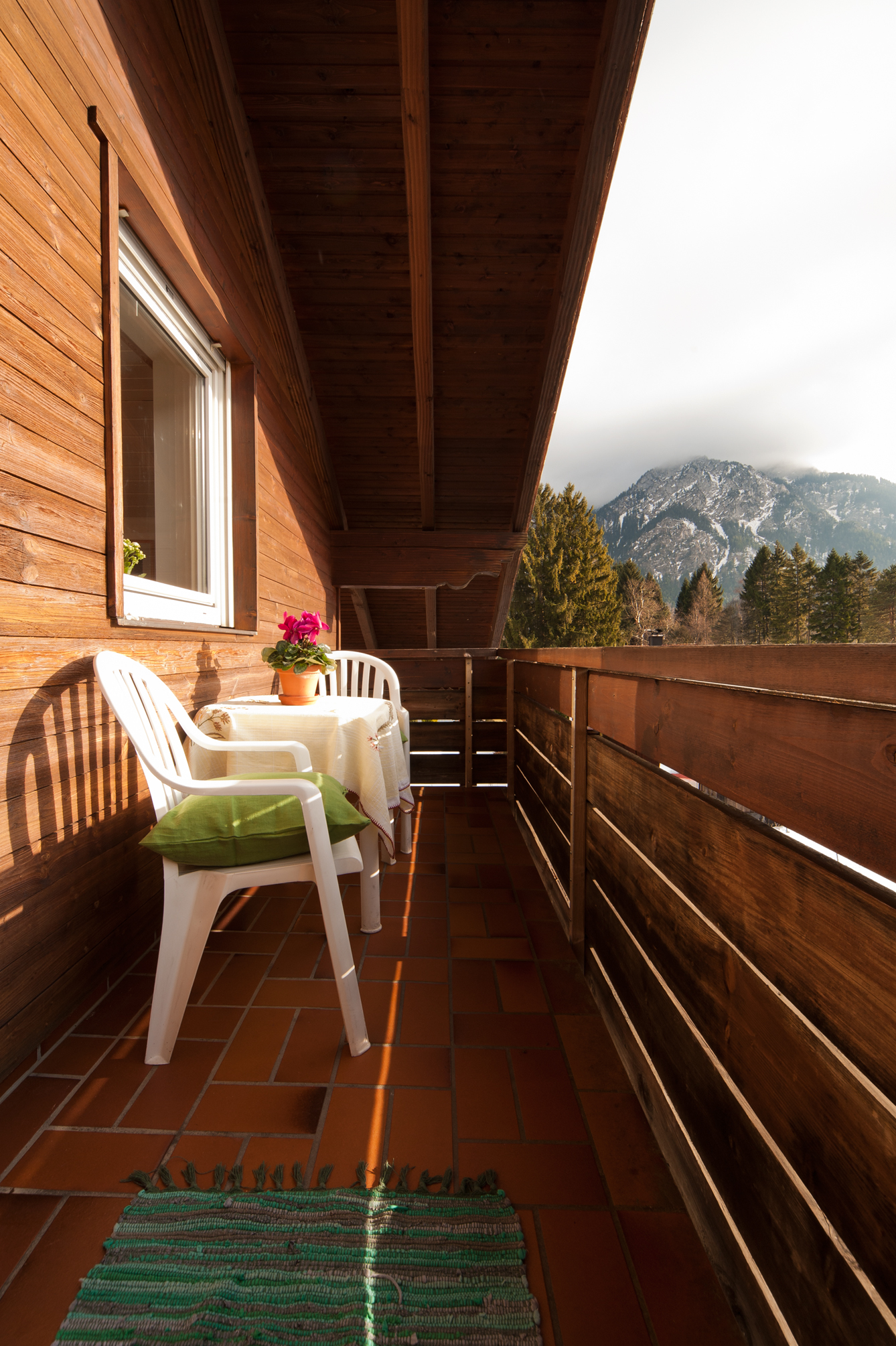 Bergblick_Balkon.jpg
