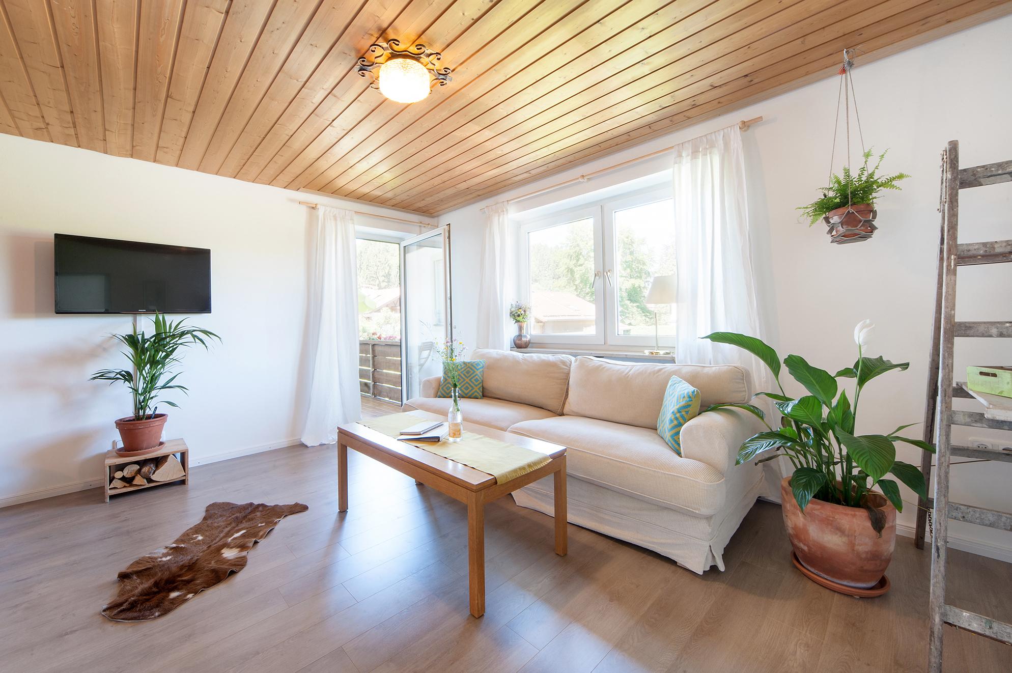 Wohnzimmer_3.jpg