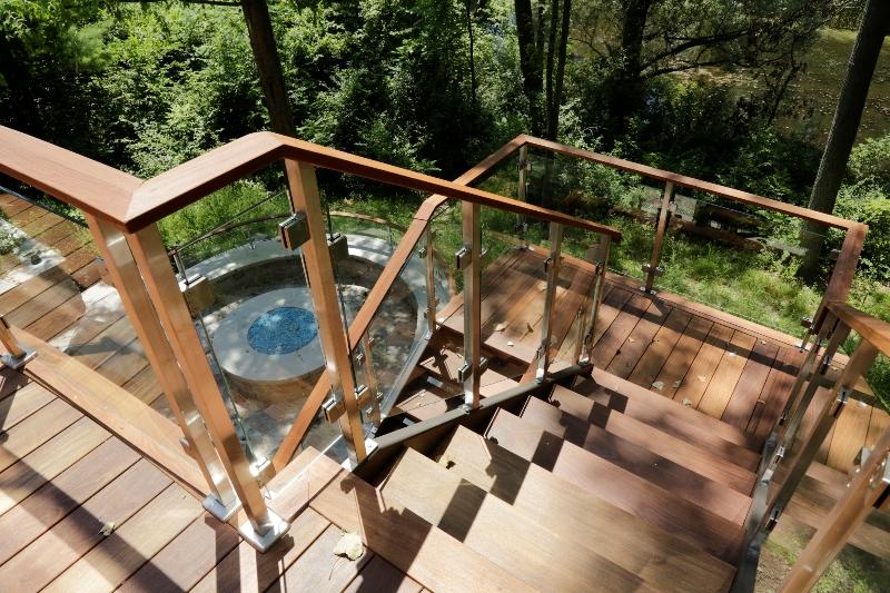Scheessele Deck Stair.jpg