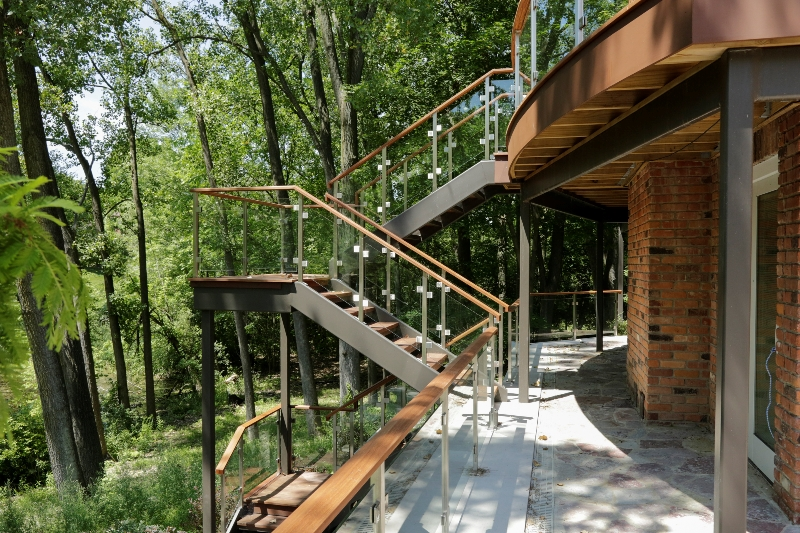 Scheessele Main Deck Stair.jpg
