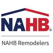 NAHB_Remodelers.jpg