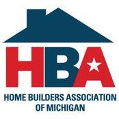 HBA_Michigan.jpg