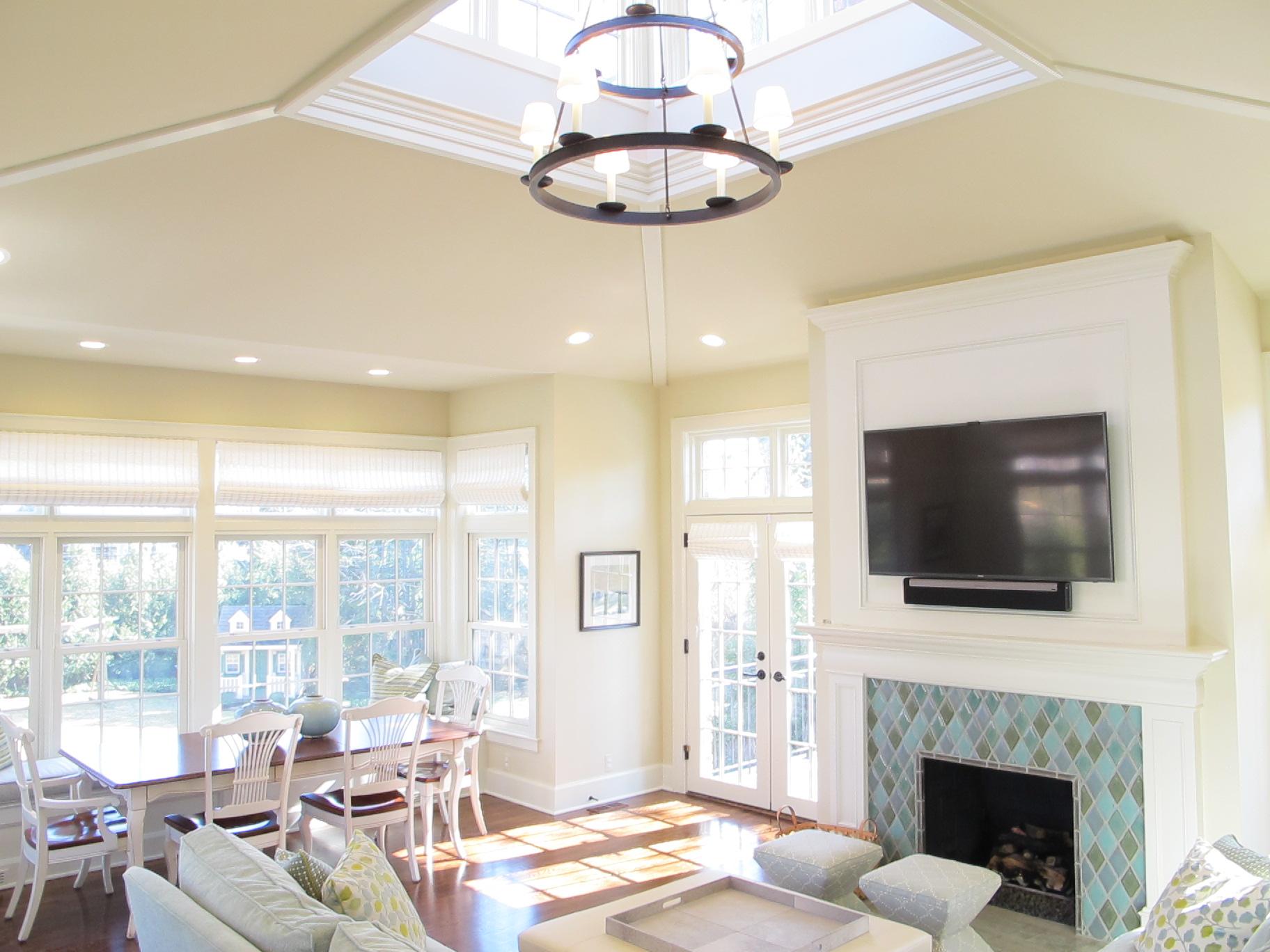 livingroom_skylight.JPG