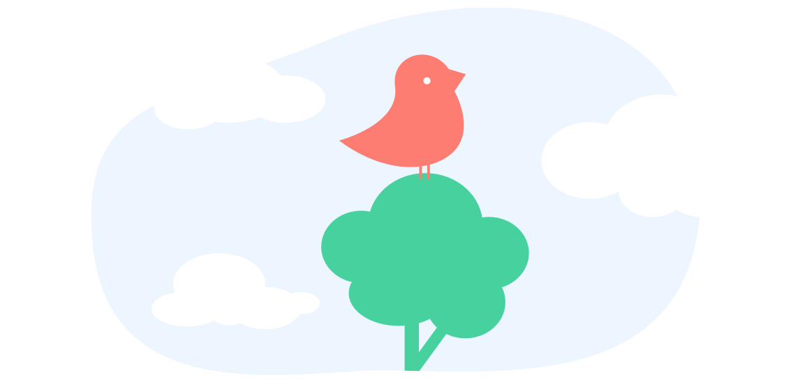 bird tree.png