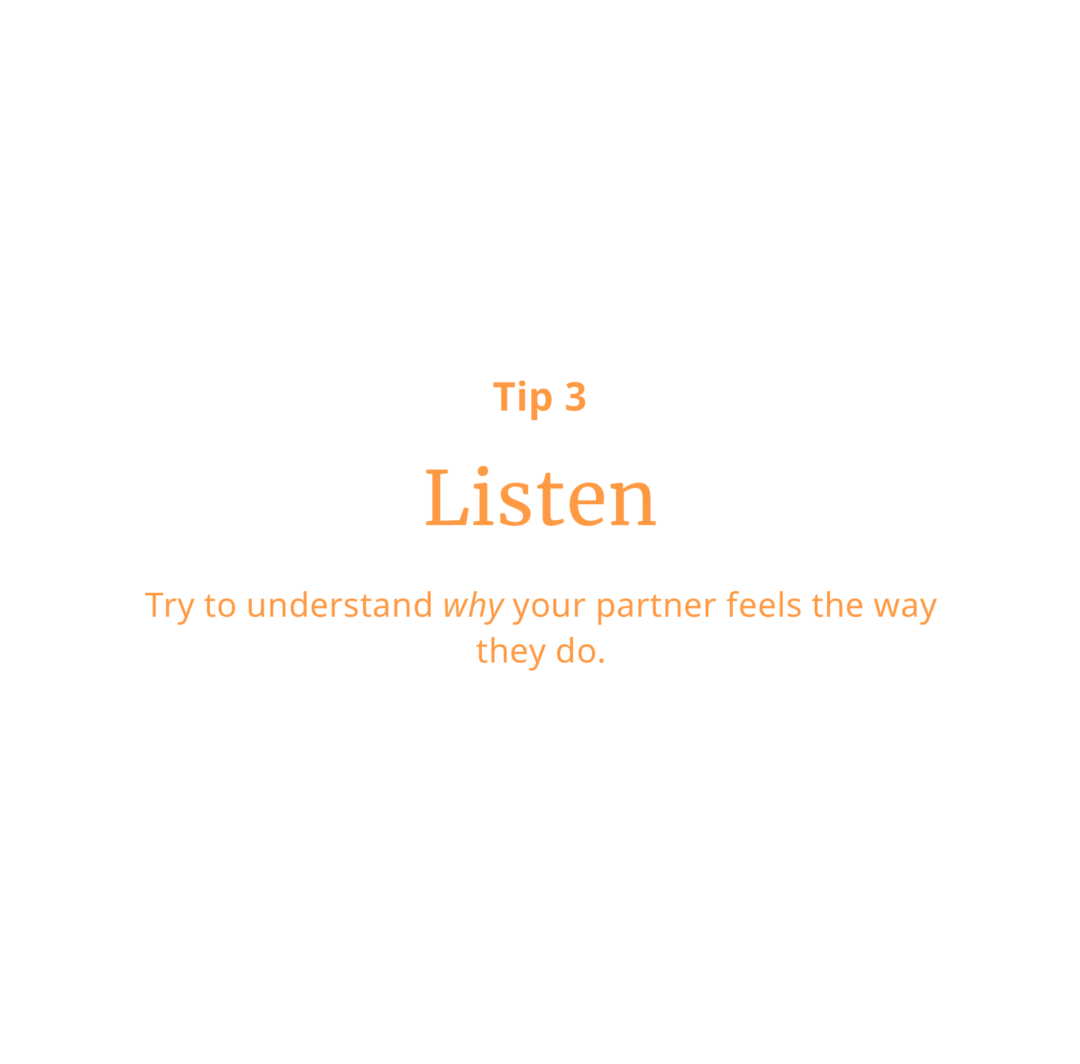 TIp 3@3x.png