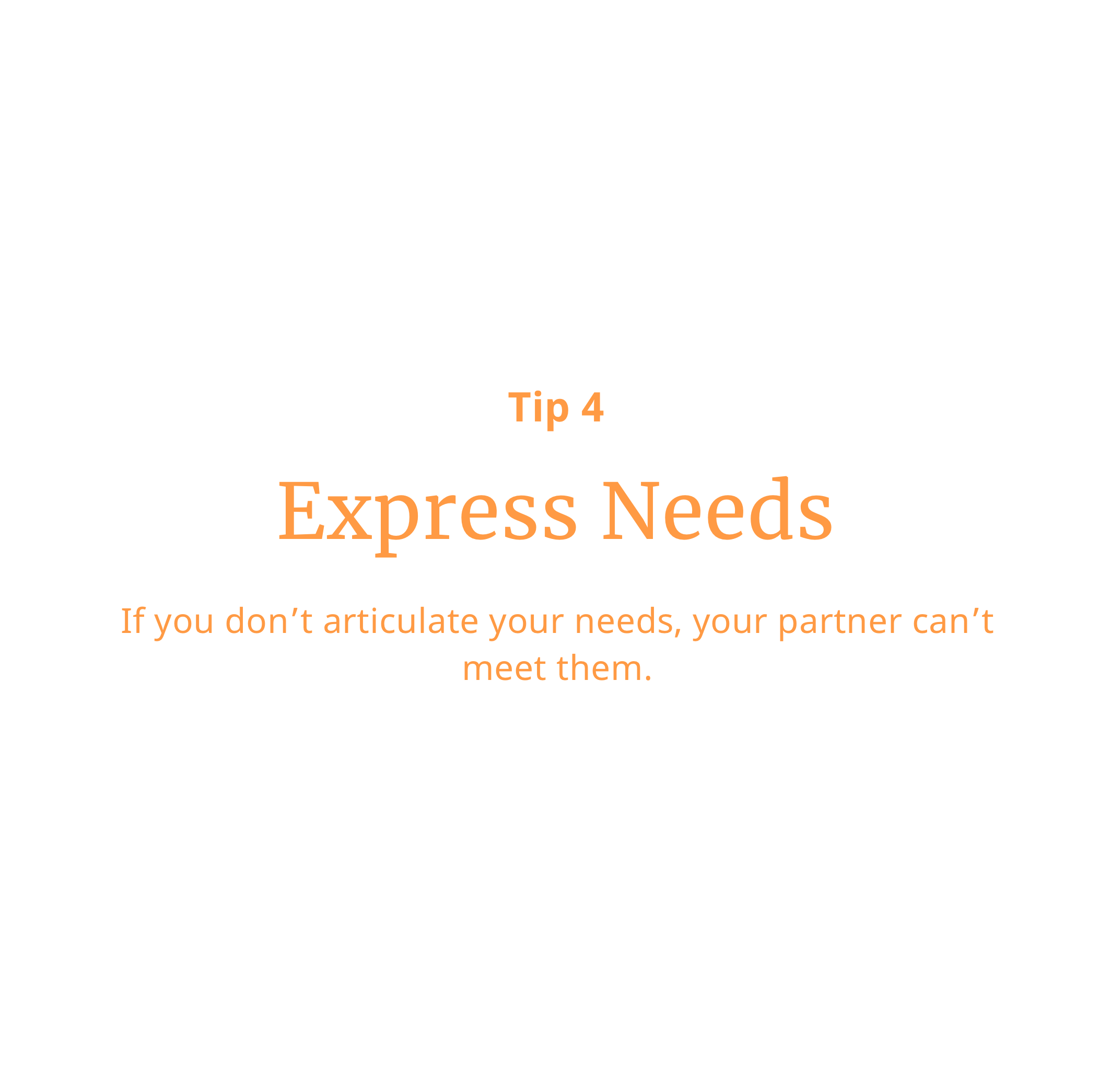 Tip 4@3x.png