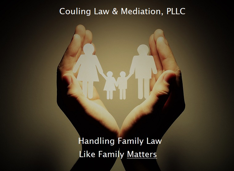 Couling Law & Mediation PLLC