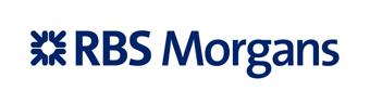 RBS-Morgans-Logo.jpg
