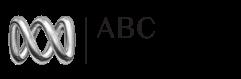 ABC-Radio-National.png