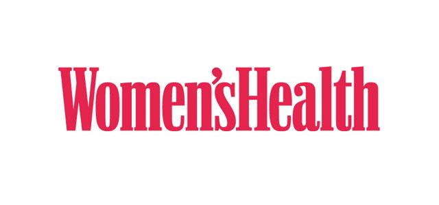 womenshealth_header_new.jpg