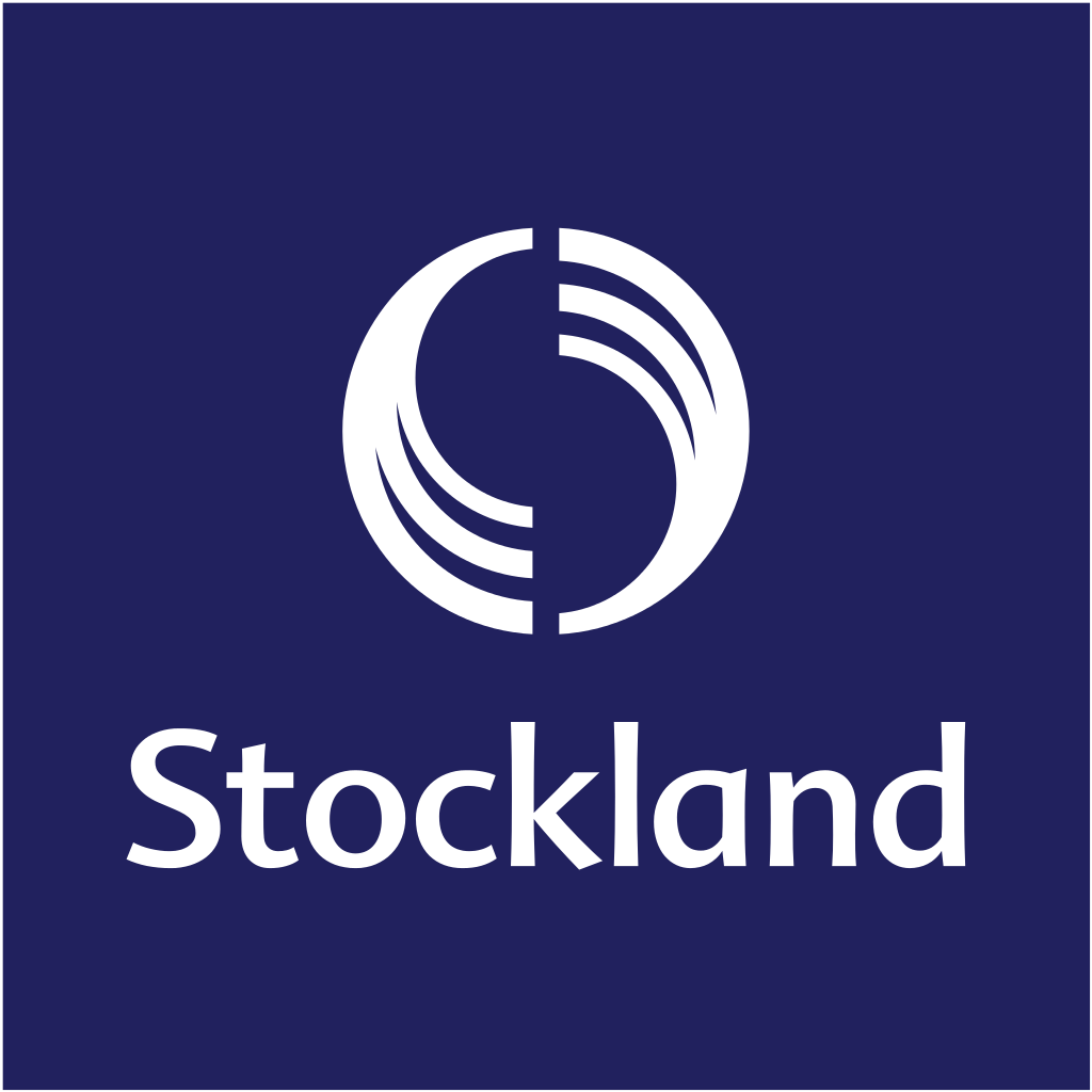 Stockland_Logo.png