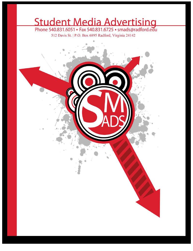 SMADs_MediaKit-1-3.png