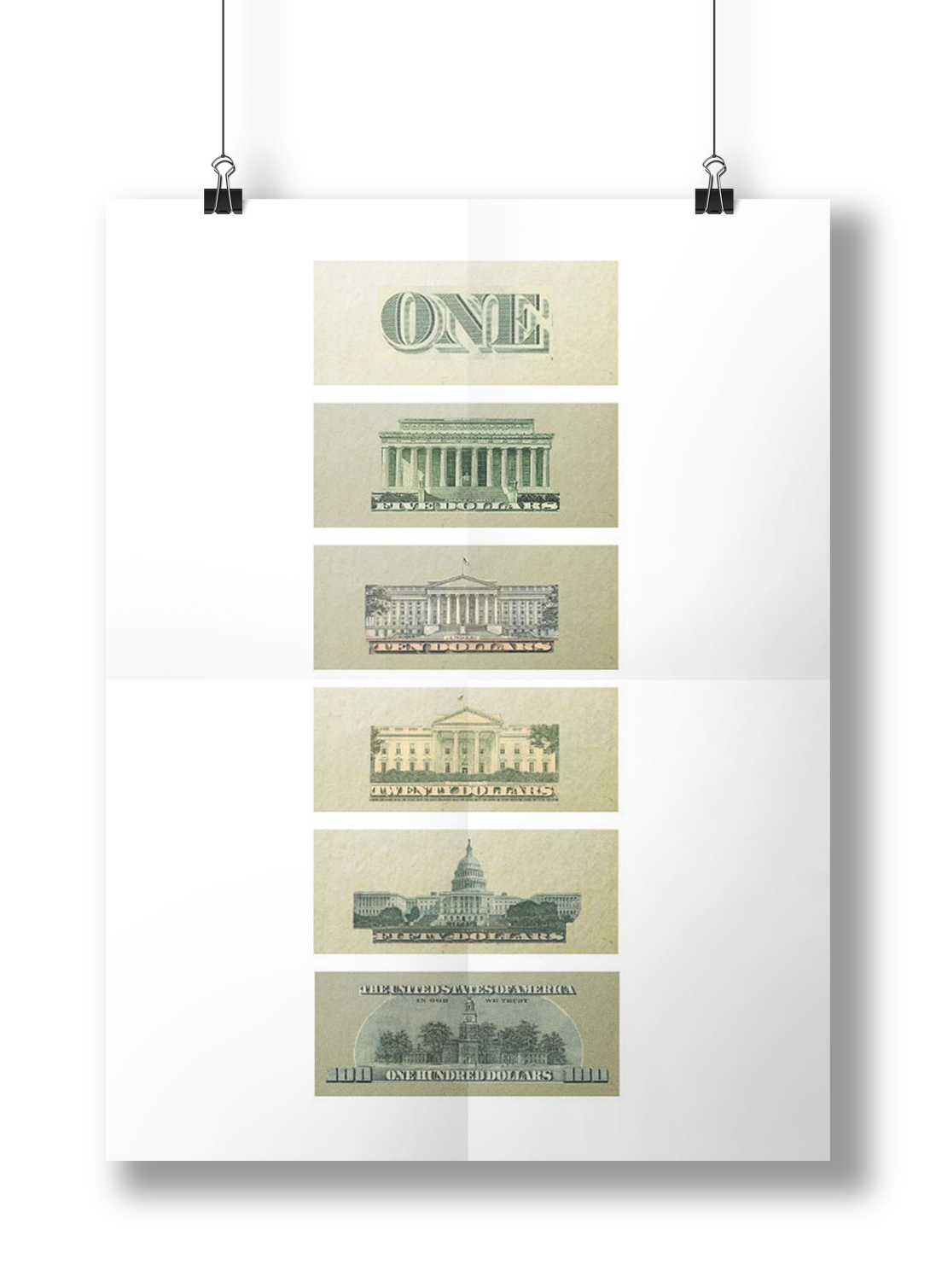 MixedMedia-Currency.png
