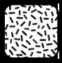 confetti icon.png