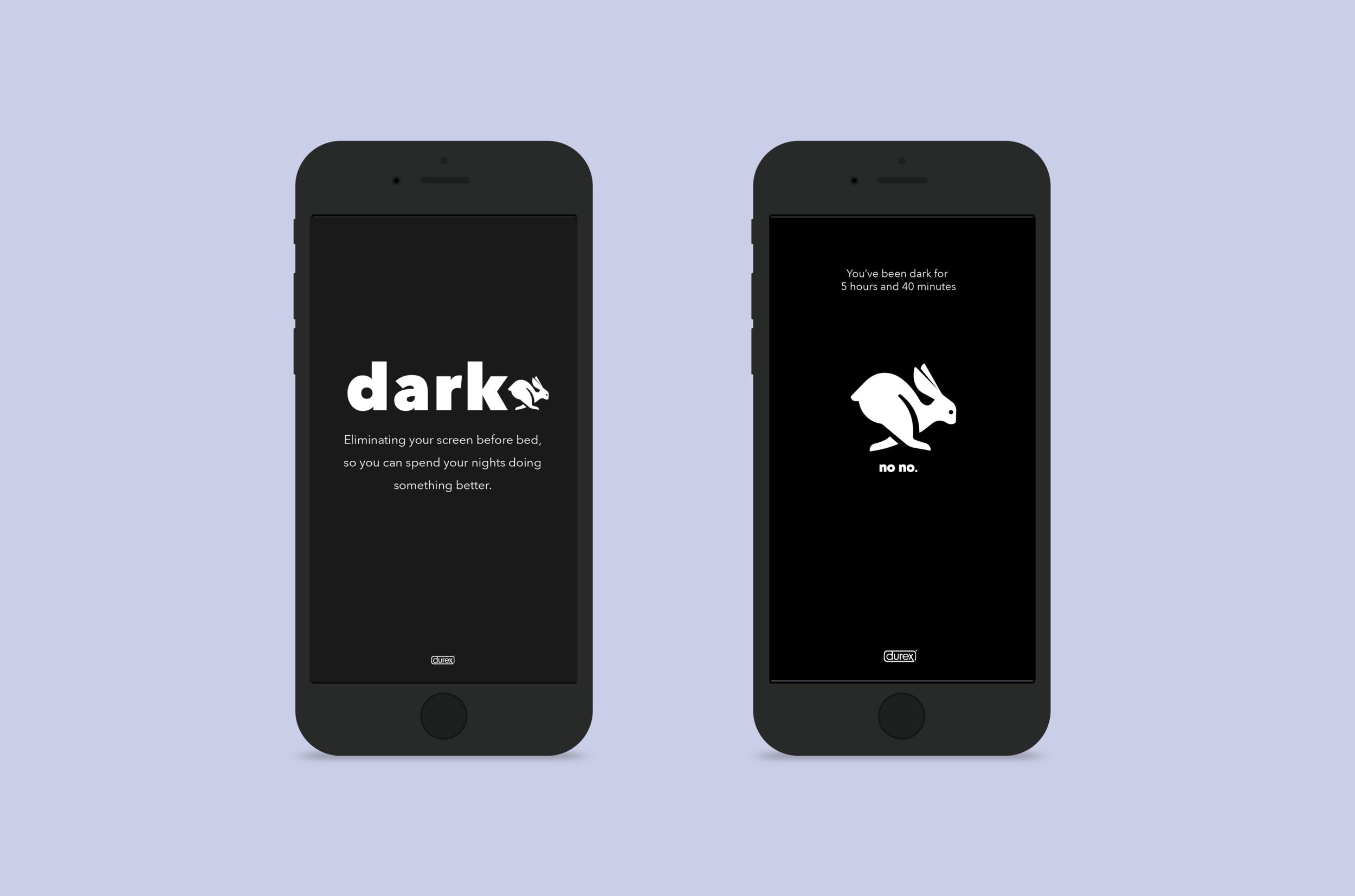DARK_APP.png