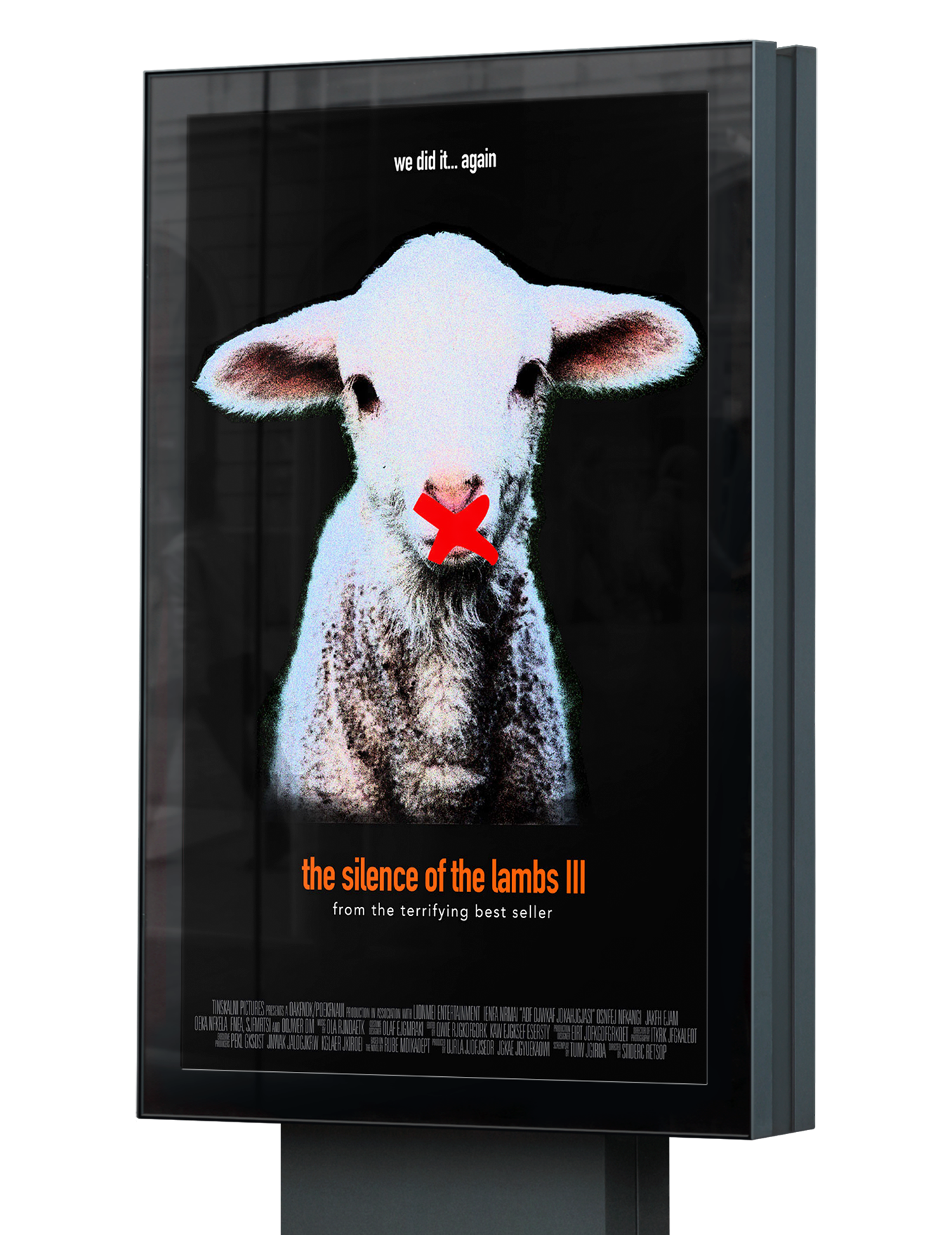 MoviePoster2.png
