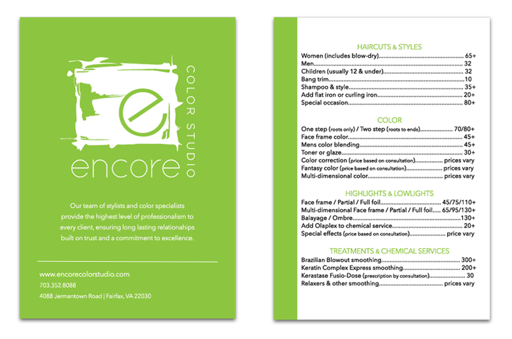 encore-menu-green.png
