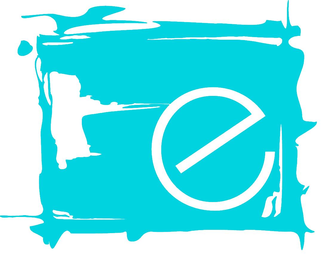 encore logos CMYK - green.png