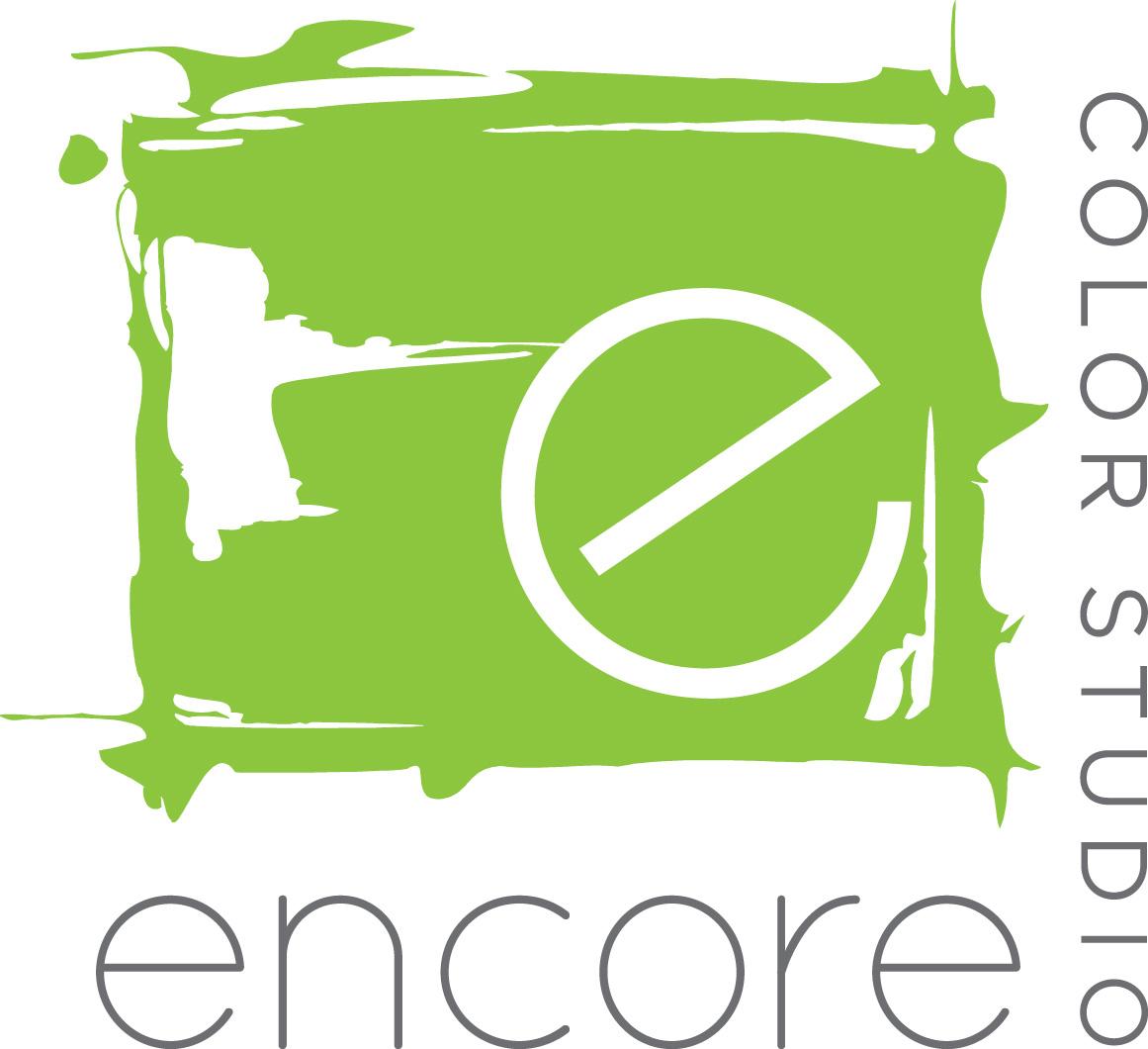 encore logos CMYK - green.jpg