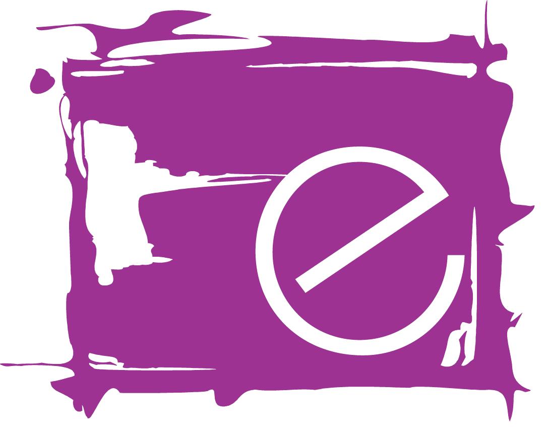 encore logos CMYK - purple.png