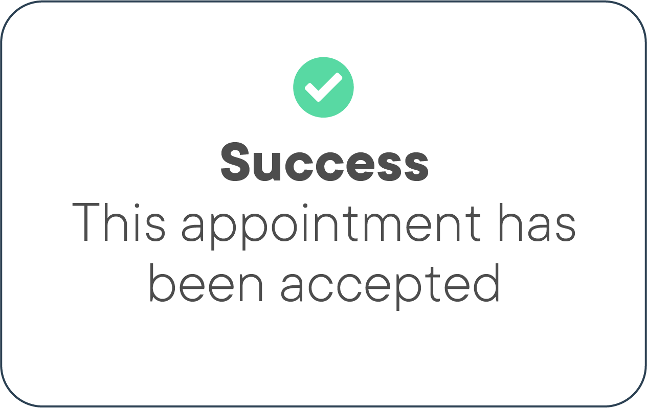 Accepted Appointment@4x.png