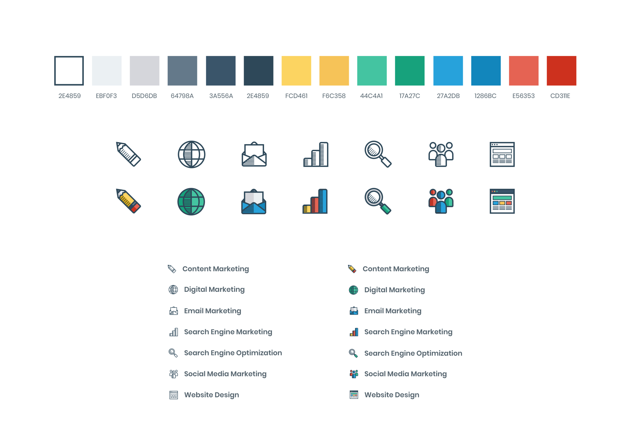 Icon Style Guide copy.png