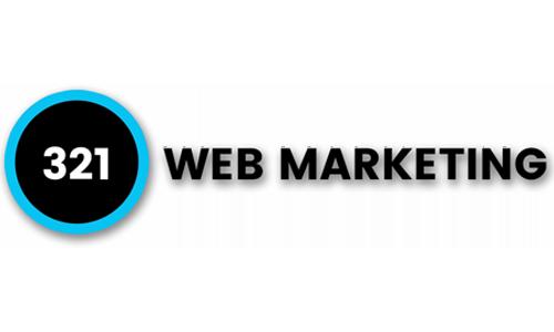 321-Web-Marketing.png