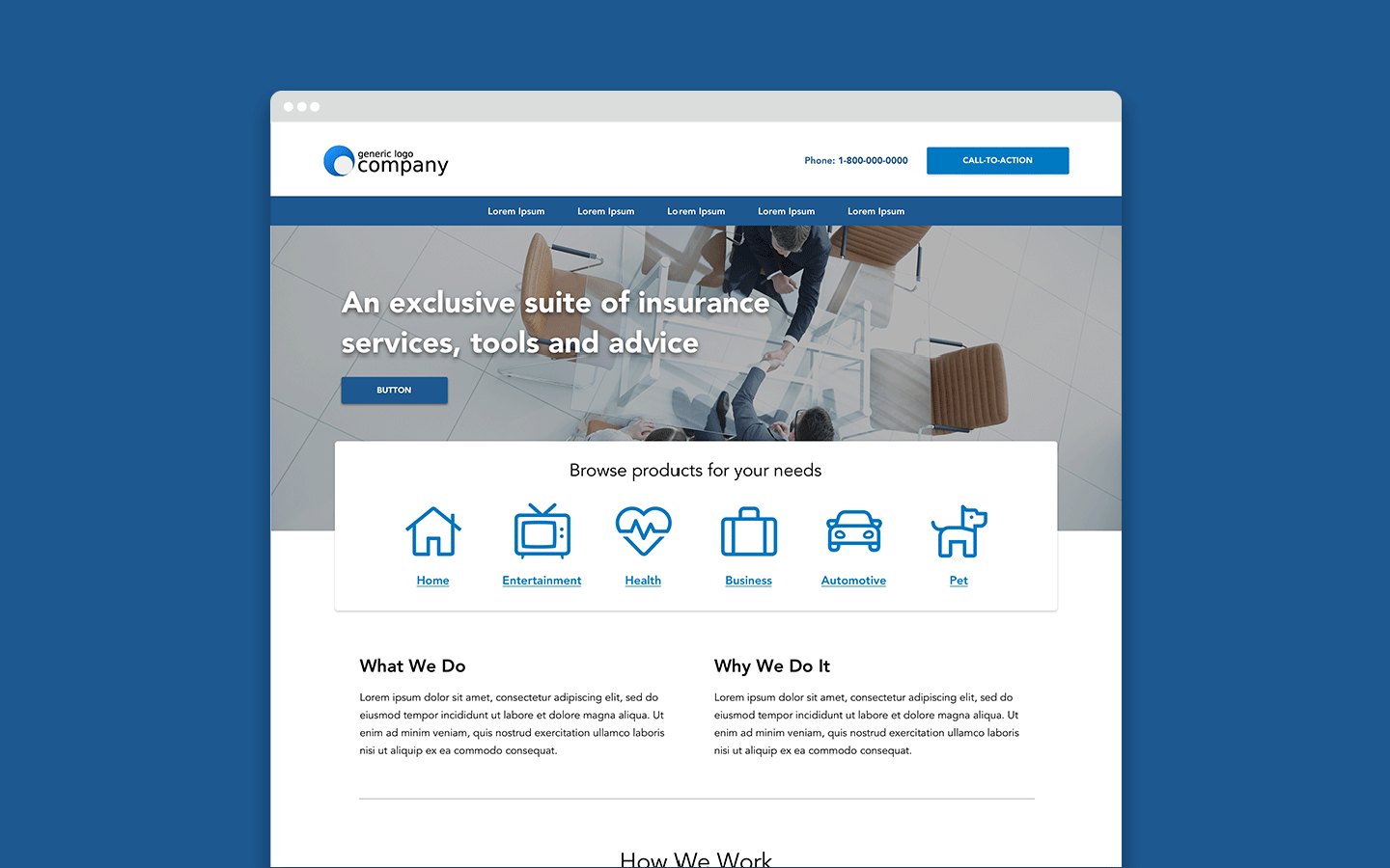 Universal-Insurance-Website.png