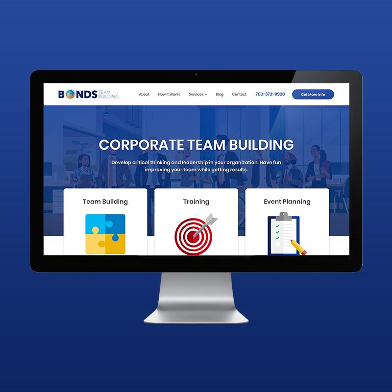 Bonds-Team-Building.png