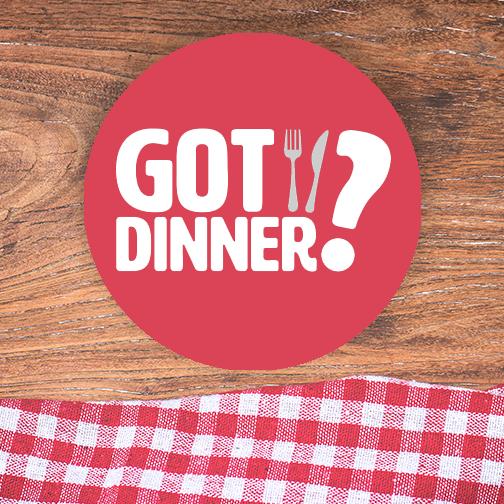 Got-Dinner-Title-Card.png