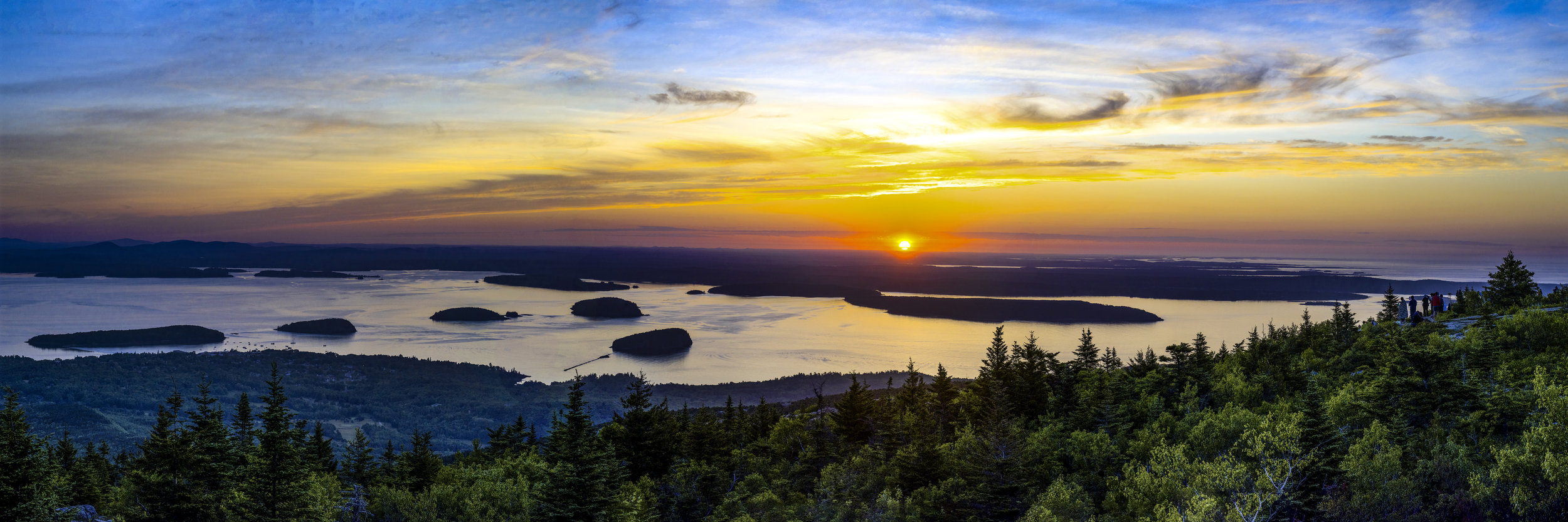 0113 - CADILLAC MOUNTAIN SUNRISE - FOLIO UPLOAD ACRYLIC.jpg