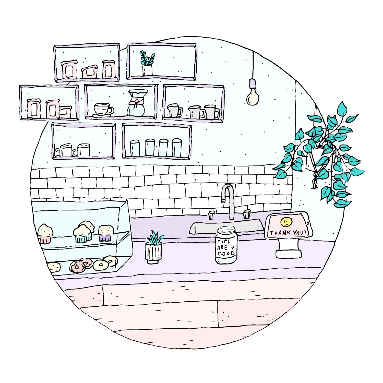 Brick_Illustration.jpg