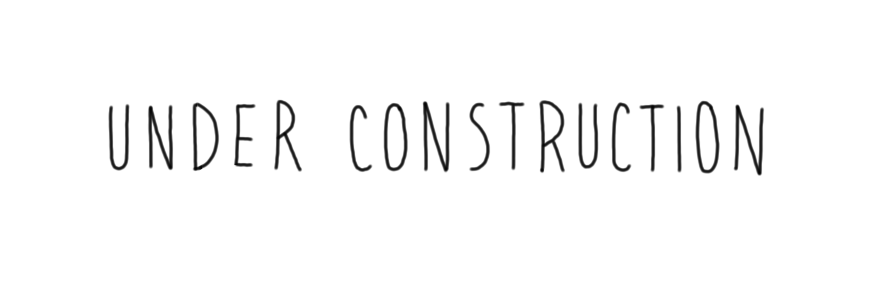 Construction_.png