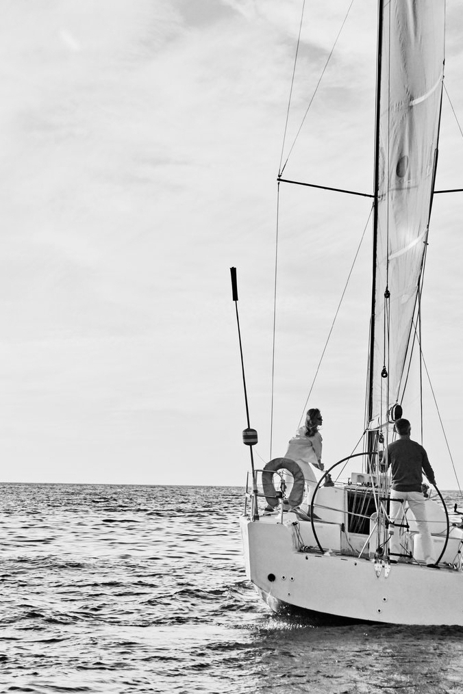 Ocean, River, & Yacht Cruising - KW's preferred partnerships with the world's leading ocean, river, and yacht companies mean you are in good hands no matter when or where you set sail. Don't worry about anything except chasing the horizon.