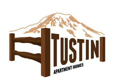 <p><strong>Tustin</strong>Apartment Homes<a href=http://www.tustinapartmenthomes.com/>Learn More →</a></p>