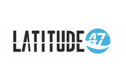 <p><strong>Latitude 47</strong>Apartment Homes<a href=http://www.clearviewlatitude.com/>Learn More →</a></p>