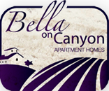bellaoncanyon-apartments-logo.png