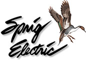 sprig-electric-logo.jpg
