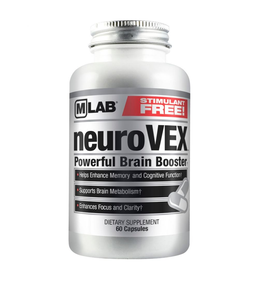 ml_neurovex.jpg